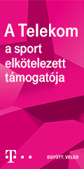 Utnptlssport