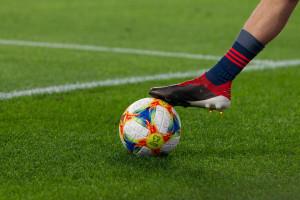 Újabb fiatal játékost igazolt a Manchester City Fotó: Mura László