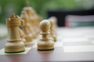 Új támogatási rendszer vár a fiatal sakkozókra Forrás: Magyar Sakkszövetség