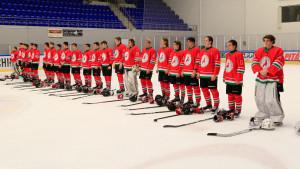 Az U18-as válogatottnak az idén sem rendeznek vb-t Forrás: MJSZ
