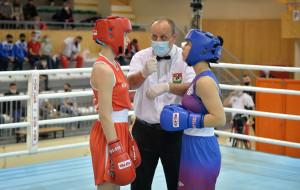 Tizenkét ország versenyzői indultak a Bornemissza-emlékversenyen