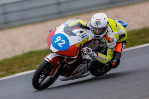 Rossi Moor Forrás: p1race.hu