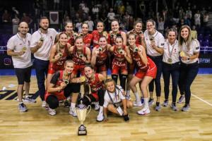 Forrás: Tóth Zsombor / FIBA.Basketball
