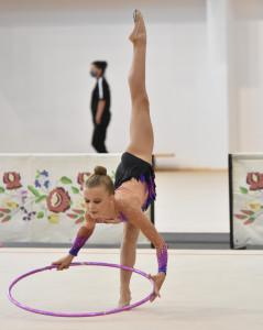 Antal Panninak is az olimpián való részvétel az álma Forrás: nagyonjofoto.hu