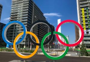 Tizenöt magyar utánpótláskorú sportolóval kezdődik az olimpia Forrás: MOB