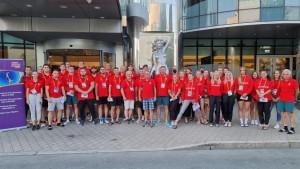 A kalapácsvető fiúk már döntősök az U23-as Eb-n Forrás: atletika.hu