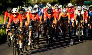 Ismét junior-világkupaversenyt rendez Magyarország Forrás: bringasport.hu