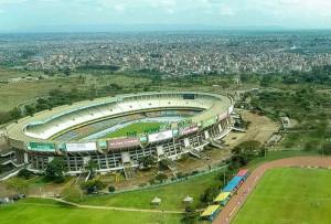 18 magyarral kezdődik a kenyai U20-as világbajnokság Forrás: atletika.hu