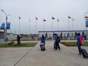 Szerdán kezdődik a perui junior-világbajnokság Forrás: hunshooting.hu