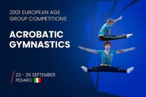 Forrás: European Gymnastics