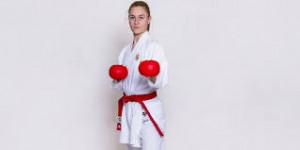 Az U21-eseknél  tavaly Európa-bajnok, idén Eb-ezüstérmes Baranyi Zsófia is indul a Budapest Openen
